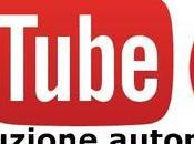 Come disabilitare riproduzione automatica YouTube