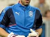 Figc, fino 2022 maglia della Nazionale calcio Puma