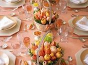 Idee pranzo Pasqua....qualcosa veloce preparare, leggero economico.