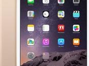 Vinci iPad mini Club Trendy