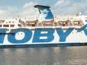 Moby sostiene Budoni Welcome