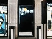 CARE LABEL apre Milano primo flagship store