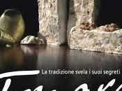Sardegna Triduo pasquale Tonara sagra torrone