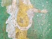 regno della bellezza pittura ellenica