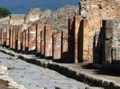 Pompei, accordo stipulato: ripartono scavi. Ecco dettagli