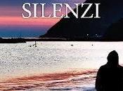 """Sussurri silenzi (aforismi)"" Emilio Rega, prefazione Lorenzo Spurio"