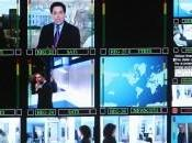 Goldenberg: ''Ei Towers punta lobby. Obiettivo Mediaset vendere''