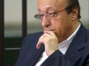 Moggi, Juventus scandalo Calciopoli