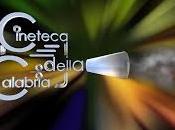 Cineteca della Calabria: riflessione costruttiva riguardo Film Commission calabrese