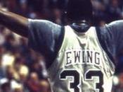 Nike rivoluzione basket Ncaa iniziata 1989