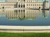 Capodanno vuoi...a Vienna!!!!