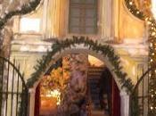 Presepe monumentale Cava