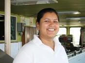Non-solo-stupri, marzo comandante Anuradha