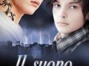 """Anteprima: SUONO DELL'AMORE"""" Susan Laine"""