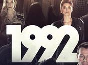 Serie 1992, serie dalla nostalgia canaglia