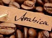 Caffè cappuccino+latte mondo ancora scoprire