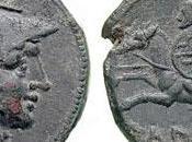 Cavalleria Roma