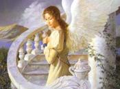Schema punto croce: Angel_10