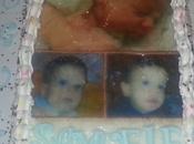 Torte SAMUELE anno