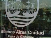 Buenos Aires, nuovo capolavoro architettonico