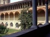 Comune Milano: Pasqua gratis Musei Civici