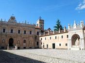 Viaggio Basilicata: scopriamo Brienza borgo medievale