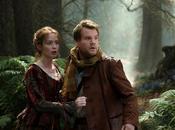 Cinema: Into Woods, Fast Furious Wild