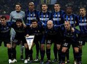 EditoriAlex: C'era volta l'Inter……