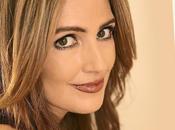 Speciale: Jennifer Niven presenta Raccontami giorno perfetto Italia