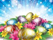 Buona Pasqua IlVideogioco.com