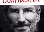 Steve Jobs Confidential Brent Schlender Rick Tetzeli