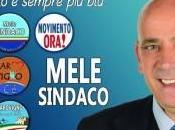 Puglia, ritorno Cosimo Mele: dopo scandalo escort coca, candidato sindaco Carovigno