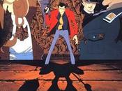 trova Lupin tesoro (1995)