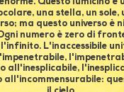 Cita libro #ioleggoperché/8