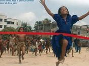 Cinema Family festeggia Giornata Mondiale dello Sport