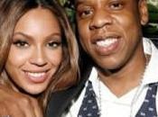 Beyoncé, pubblica TIDAL video ultimo brano dedicato marito titolo 'Die with you'.