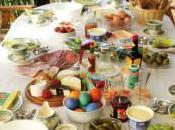pranzo Pasqua spesi miliardi euro. maggioranza preferito rimanere casa