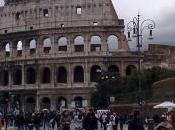 Boom visite musei domenica Pasqua: Colosseo, Pompei Giardini Boboli luoghi visitati