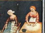 principali luoghi storici diffusione della pasta. primi spaghetti occidentali secchi furono inventati Sicilia