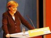 Riforme palo economia diritti, Berlino striglia l'Ucraina