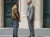 #1992LaSerie, stasera episodi Atlantic Cinema