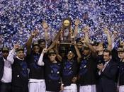 Torneo 2015: titolo Duke, coach nella storia! Applausi Wisconsin