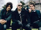 """aprile Firenze tour NEGRITA, presenteranno nuovo album """"9""""."""