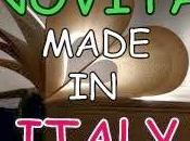 NOVITA' MADE ITALY LOVE&THE CITY. L'AMORE TEMPI DELL'EXPO LIDIA SIMONE