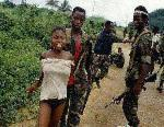R.D. Congo. Esercito impegna fermare perseguire stupri donne bambine