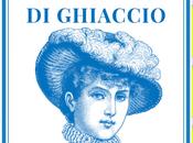 Alessia Bianco Duchessa Ghiaccio