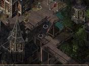 Baldur's Gate Enhanced Edition sconto Store Notizia iPad