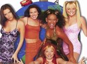 Cinquanta Sfumature Biondo meglio Spiceworld, film delle Spice Girls
