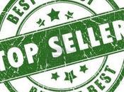 strumenti venditore online