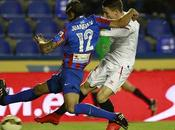 Levante-Siviglia video highlights
